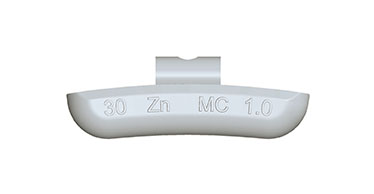 mcc series image
