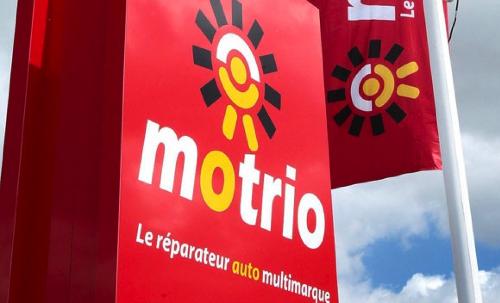 motrio image