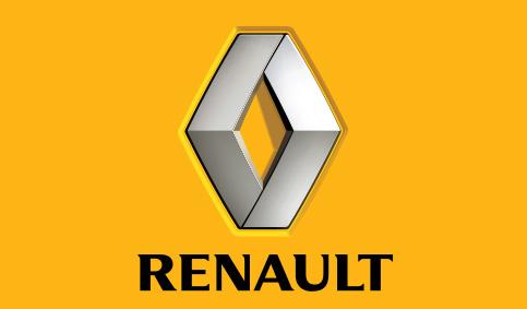 4 Millionen GBP Auftrag für weltweite Belieferung von Renault