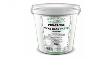 Pro-Range Tyre Bead Paste