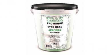Pro-Range Tyre Bead Aerowax