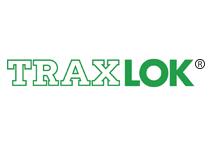 TRAXLOK logo